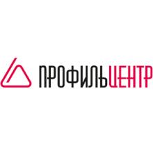 «Профиль Центр» город Вологда