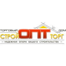 «СтройОптТорг» город Вологда —