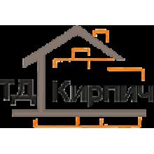 «Кирпич» город Вологда