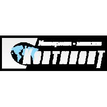 «Континент» город Вологда
