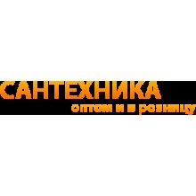 «Сантехника» город Вологда